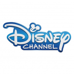 Disney Channel Logo Entourage Media