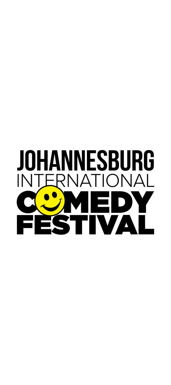 Jhb Comedy Festival Entourage Media